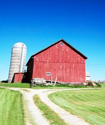 barn-small.jpg