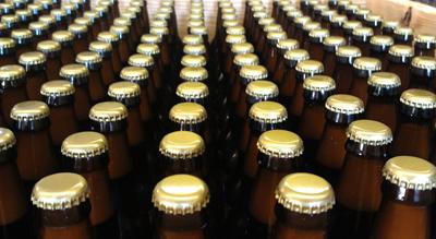 bottles-thumb-400x219-8934.jpg