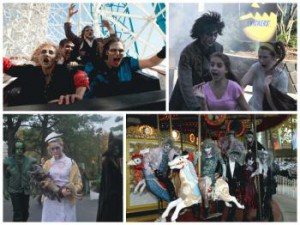 fright-fest-collage-thumb-350x262-15951