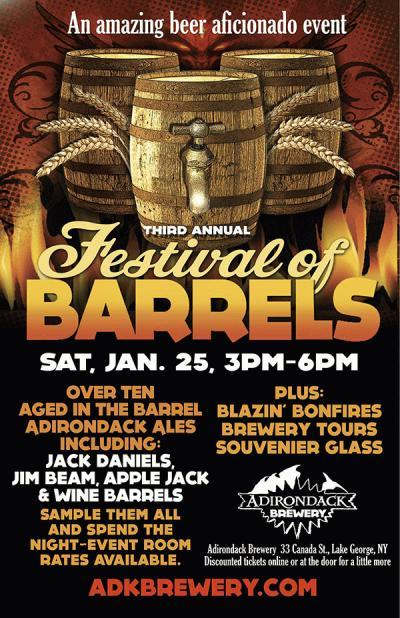 fest-of-barrels1.jpg