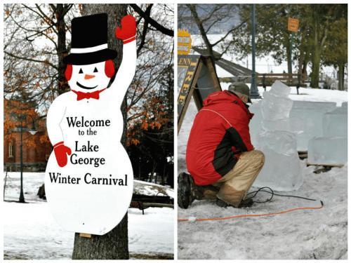 snowman-collage.jpg