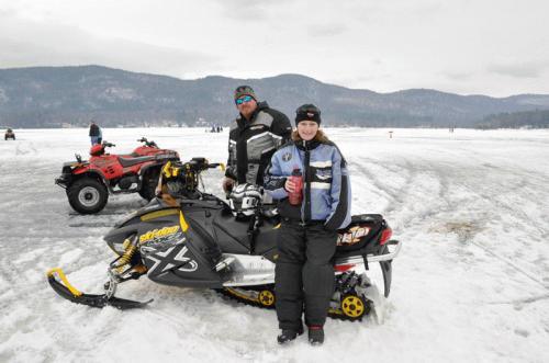 snowmobilers-thumb-500x331-17362.jpg