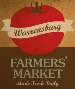 Thumbnail image for Warrensburgh Farmer's Market.jpg