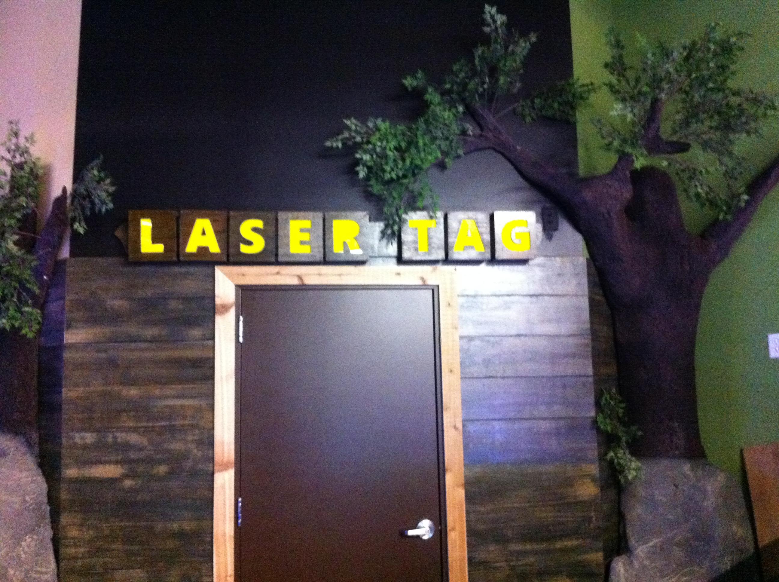 laser tag bowling.jpeg