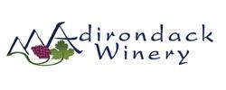 winery-logo-1.jpg