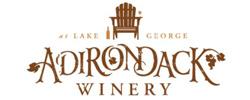winery-logo-2.jpg