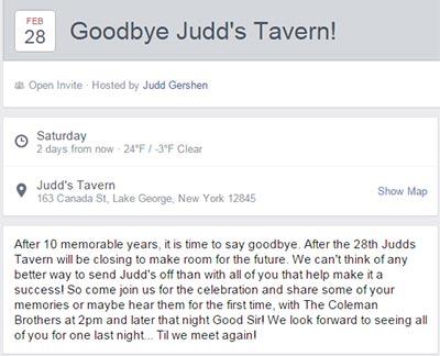 Judd's-Tavern-Event.jpg