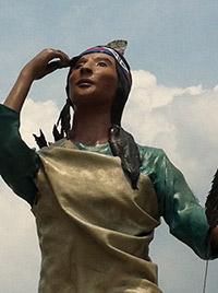 Sculpture-1.jpg