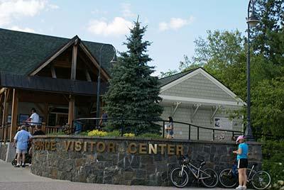 visitor-center.jpg
