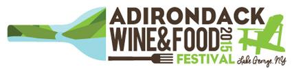 adk-wine-food.jpg