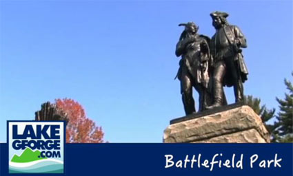 battlefield-park.jpg