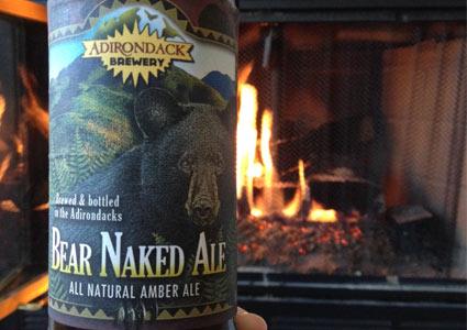brewery-beer.jpg