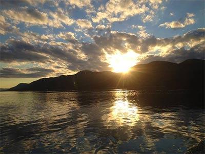 lake-george-happenings.jpg