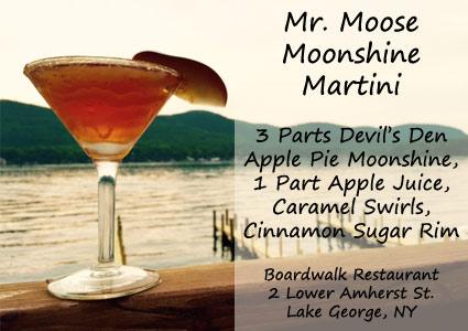 boardwalk-moose.jpg