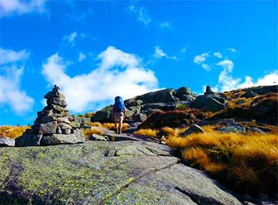 hike-a-thon.jpg