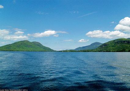 lake-george-narrows.jpg