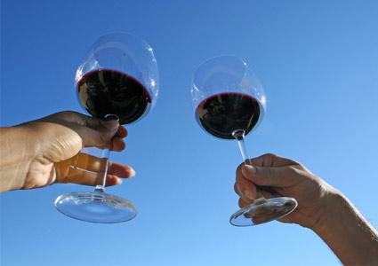 wine-toast.jpg