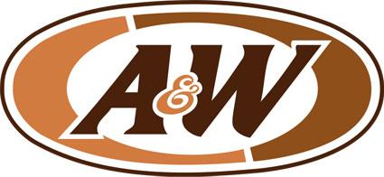 a-w-logo.jpg