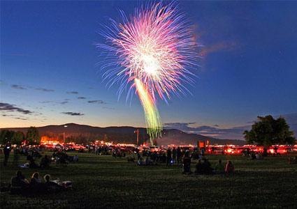 fireworks-sweet.jpg