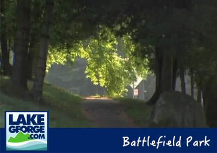 battlefield-park-trail.jpg