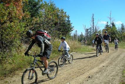 gore-mountain-bike-camp.jpg
