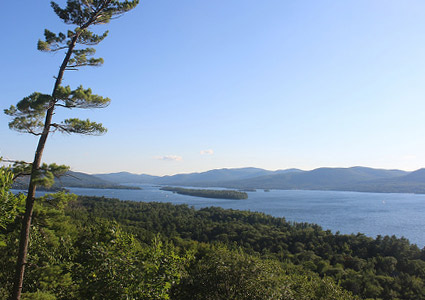 lake-george-data.jpg