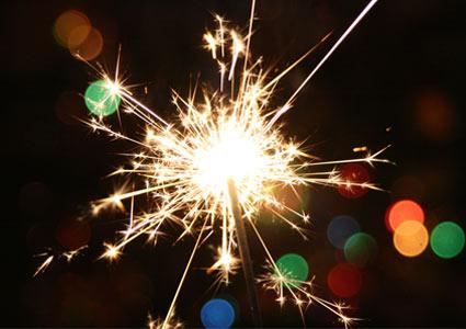 sparkler-lights.jpg