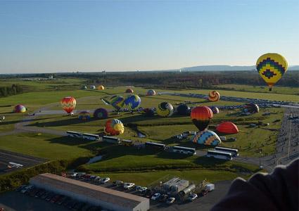 balloon-fest-lg-roundup.jpg
