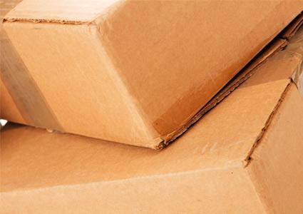 cardboard-boxes.jpg