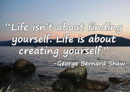 creating-yourself.jpg