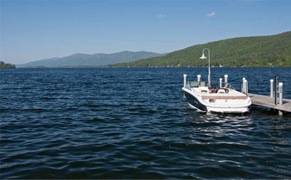 dow-boat-lake.jpg