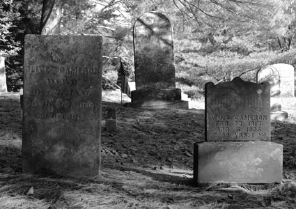 bw-graveyard.jpg