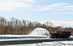 snow-plow-road.jpg