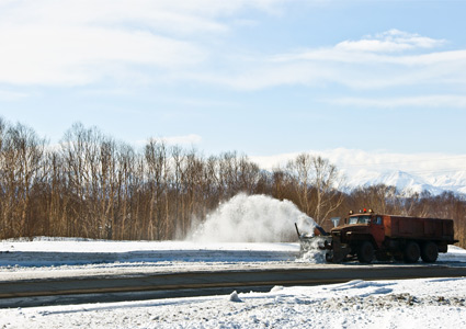 snow-plow-road.jpg