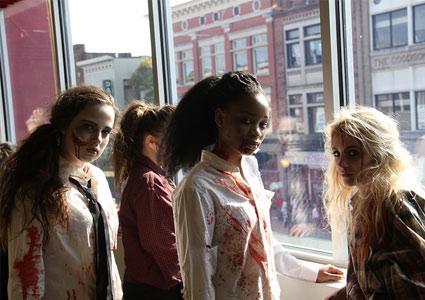 zombie-girls.jpg