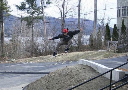 skater-cavone.jpg