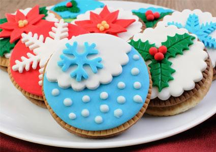 festive-cookies.jpg