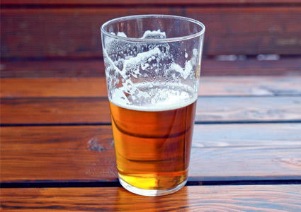 beer-pint.jpg