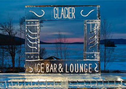 glacier-ice-bar.jpg