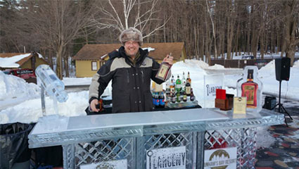 dunhams-bay-ice-bar.jpg