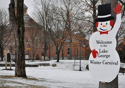 winter-carnival-sign.jpg