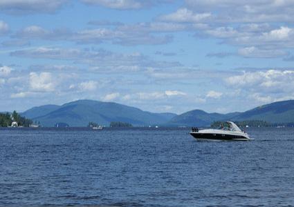 boat-summer.jpg