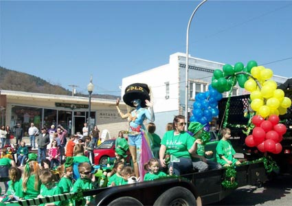 shamrock-parade.jpg
