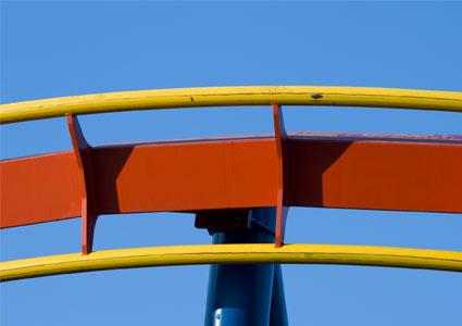 coaster-track.jpg