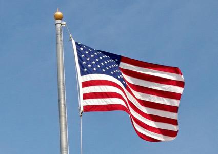 flag-sky.jpg