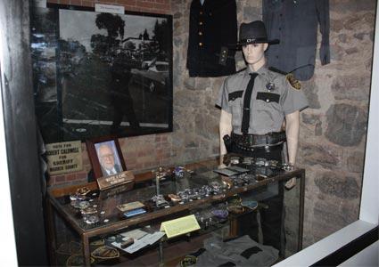 police-exhibit-lake-george.jpg