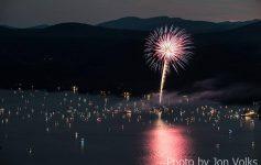 volks-fireworks