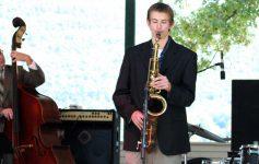 featured-jazz