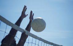 beach-volleyball-player