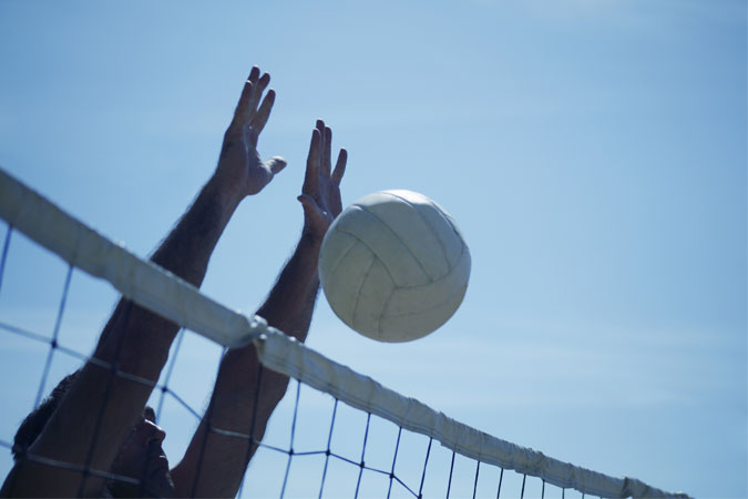 beach-volleyball-player